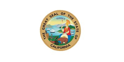 State of California  Career Fair