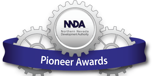 5th Annual Pioneer Awards & Gala