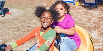 TFA Detroit Summer Enrichment Camps (Session Two)