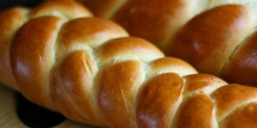 Baking School: Swiss Breads with Swissbäkers