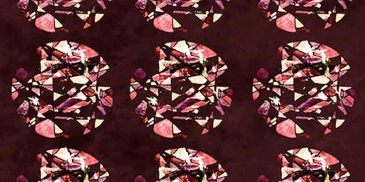 James Dey - Summer EP Launch Show