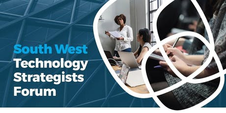 SW Technology Strategists - by Innovecom tickets
