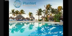 Best Place On The PlanNet!