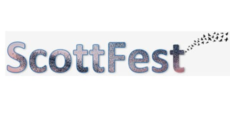 ScottFest - Conference in honour of Scott A. Smolka on occasion of his 65th birthday tickets