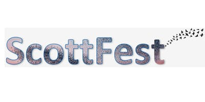 ScottFest - Conference in honour of Scott A. Smolka on occasion of his 65th birthday
