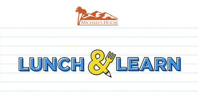 DBT in Action; Lunch and Learn for helping professional