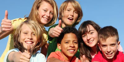 Foster Care Informational