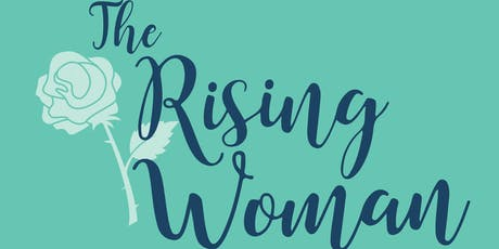 The Rising Woman's Mental Health, Empowerment & Networking Event tickets