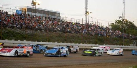 31st Annual Pittsburgher 100 tickets
