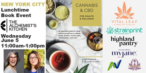 New York, NY Book Signing Events | Eventbrite