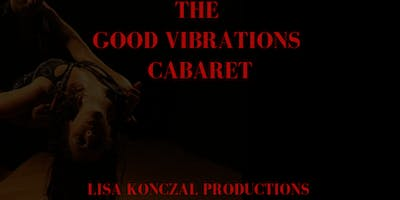 The Good Vibrations Cabaret