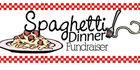 Oodles of Noodles Spaghetti Dinner tickets