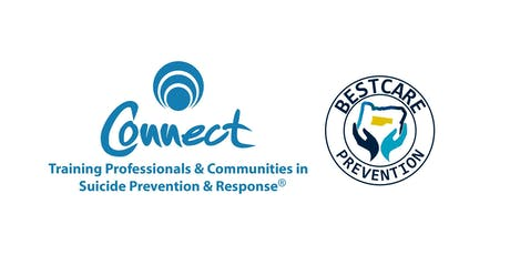 Culver Suicide Prevention Training for Parents tickets