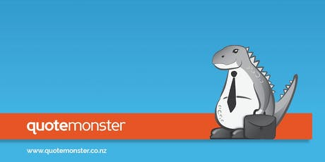 Research and Advicemonster deep dive - Christchurch tickets