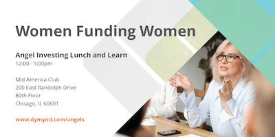 Women Funding Women