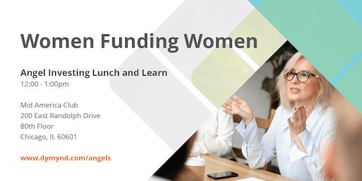 Women Funding Women - Katlin Smith,  Founder - Simple Mills