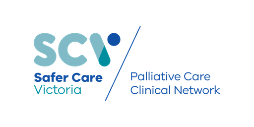 Gippsland Palliative and End of Life Care Forum