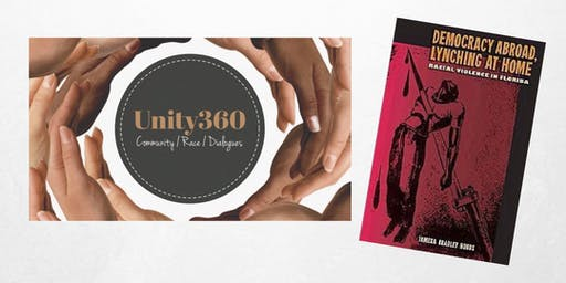 Unity360 Race In Retrospect Community Dialogue