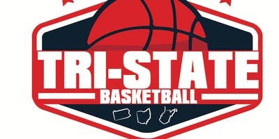 Tri-State Basketball Skill and Exposure Camp