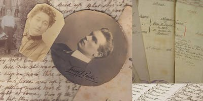 FAMILY HISTORY | Filling the Gaps