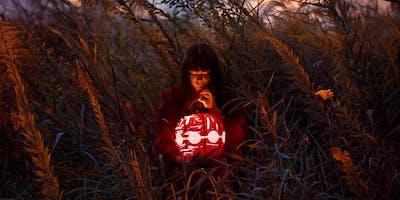 Reylia Slaby Fine Art Photography Workshop Tour Los Angeles