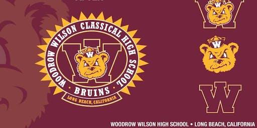 Wilson Class of 2009 Reunion