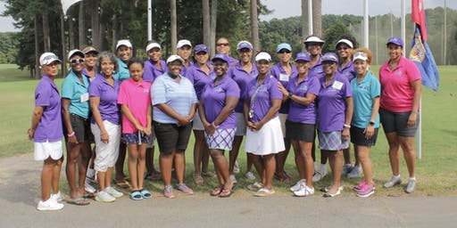 TWIG Foundation 16th Annual Invitational Golf Tournament