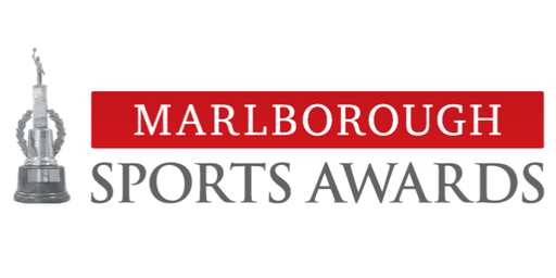 Marlborough Sports Awards 2019