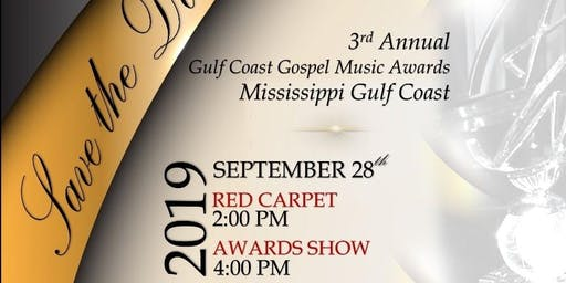 Gulf Coast Gospel Music Awards
