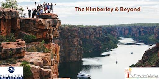 The Kimberley & Beyond