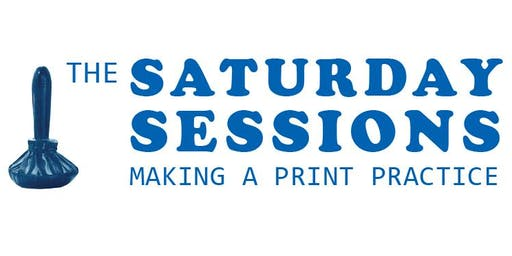 The Saturday Sessions (5 & 6) June 15 & 22