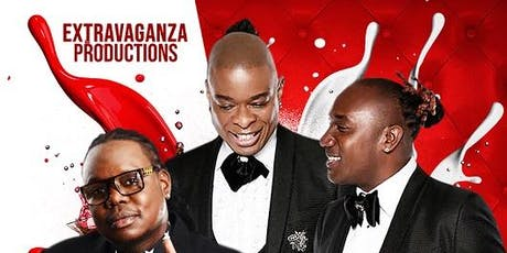 KLASS RELEASE ALBUM tickets
