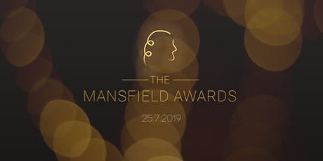 The Mansfield Awards 2019 - Recognising Claims Excellence tickets