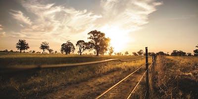 Cultural Awareness Training - Toowoomba