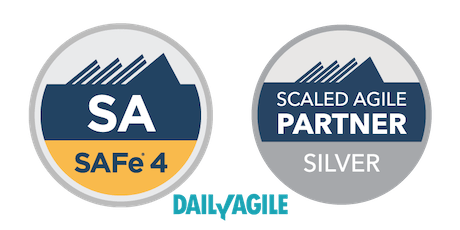 Leading SAFe Training with SAFe Agilist Certification, Pittsburgh, USA tickets