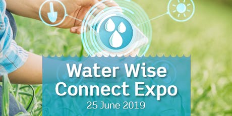 Water Wise Connect - Presented by Sunshine Coast Council  tickets