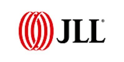 JLL Hiring Fair