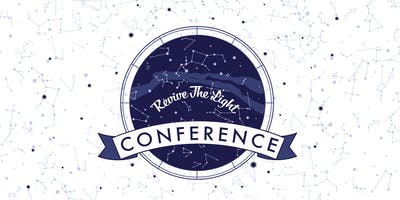 Revive The Light CONF 2019