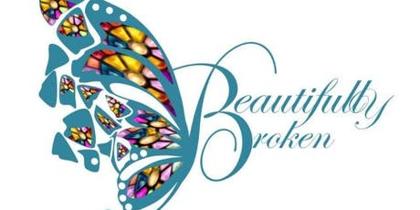 Beautifully Broken Ladies Retreat tickets