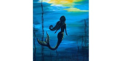 Under the Sea - Darwin