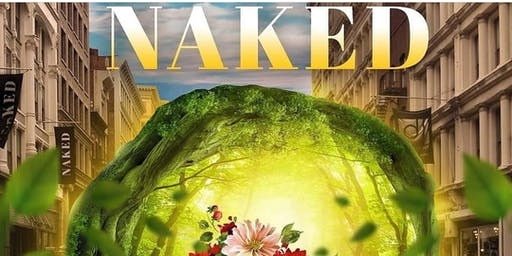 Naked NYC