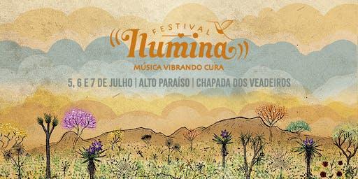 Festival Ilumina 2019
