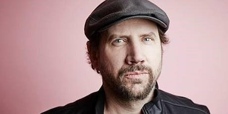 Jamie Kennedy Live at The Setup tickets