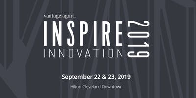 2019 Inspire Innovation Conference