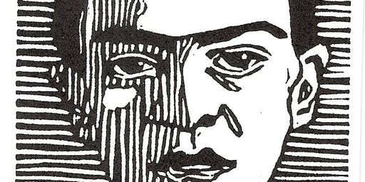 Art After Hours- Lino Printing Portraits