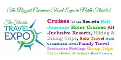 The Florida Travel Expo