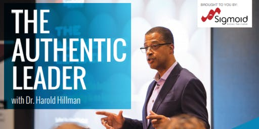 The Authentic Leader Workshop