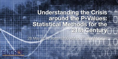 Understanding the Crisis around the P-Values: Statistical Methods for the 21st Century