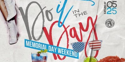 """5.25 