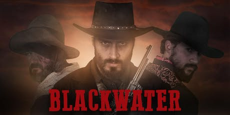 Blackwater Premier tickets